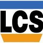 Livingston's Concrete Service, Inc.