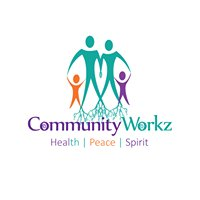 Community Workz Holistic Health and Natural Living