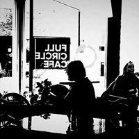 Full Circle Café & Espresso Bar