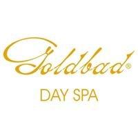 Goldbad - Day Spa