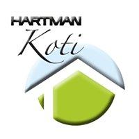 Hartman Koti