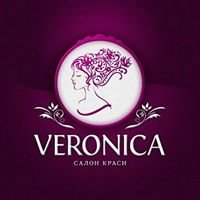 Beauty by veronica