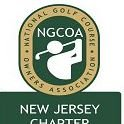 New Jersey Golf Course Owners Association