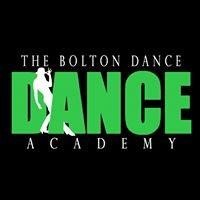 The Bolton Dance Academy