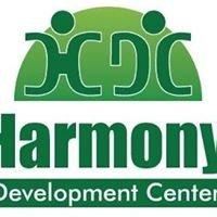 Harmony Development Center