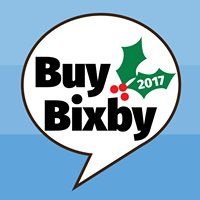Buy Bixby