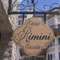 Rimini Gelato & Chocolate