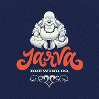 Jarva Brewing Company