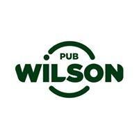 Pub Wilson
