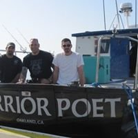 Warrior Poet Sportfishing
