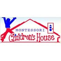 Dayton Montessori Children's House