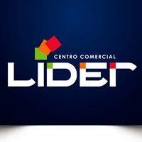 Centro Comercial Líder