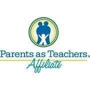 Plainfield Connections: Parents as Teachers Union County