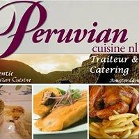 Peruvian Cuisine NL & Rincon del Sabor Peru