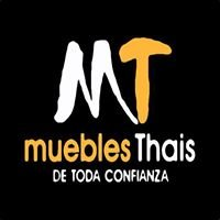 Muebles Thais