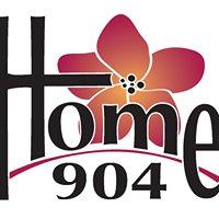 Home904