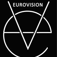 Eurovision Thai