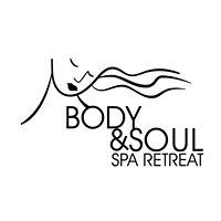 Body & Soul Spa Retreat - Mount Cotton