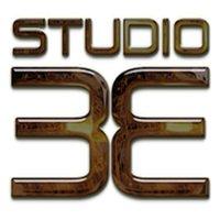 Studio 3E