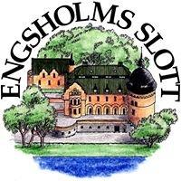 Engsholms Slott