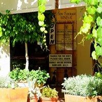 On Route Wine Boutique & Deli
