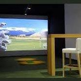 Golf Indoor Center Prague