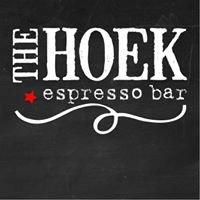 The Hoek
