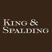 King & Spalding