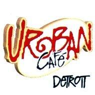 Urban Cafe Detroit