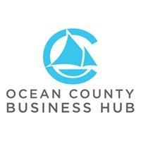 Ocean County Business Hub