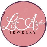 LaurenAngelicajewelry
