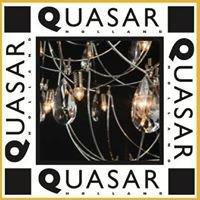 Quasar Outlet Verlichting