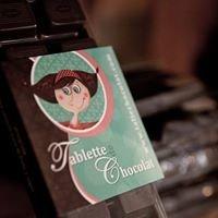 Talie Chocolat