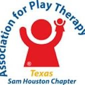 SHAPT (Sam Houston Association for Play Therapy)