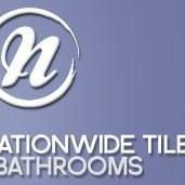 Nationwide Tiles and Bathrooms Naas