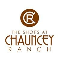 Chauncey Ranch