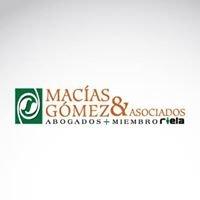 Macías Gómez & Asociados
