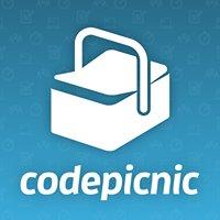 CodePicnic