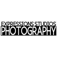Expressions Studios