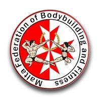 Malta Federation of Bodybuilding & Fitness
