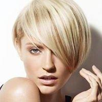 Mitchell Hair Design, Simsbury Ct