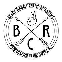 Black Rabbit Coffee Roasting