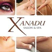 Xanadu Salon and Spa