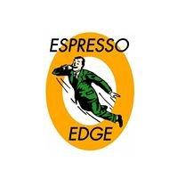 Espresso Edge