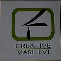 Креатив Василеви ЕООД
