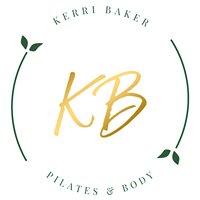 Kerri Baker Pilates