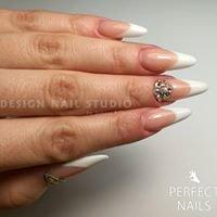 Design Nail Studio