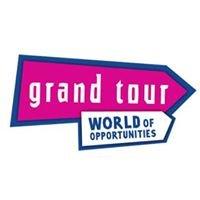 Stenden Grand Tour