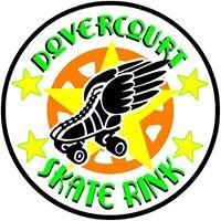 Dovercourt Skating Rink