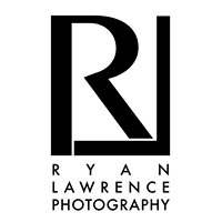 Ryan Lawrence Photography